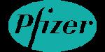 Pfizer Pro